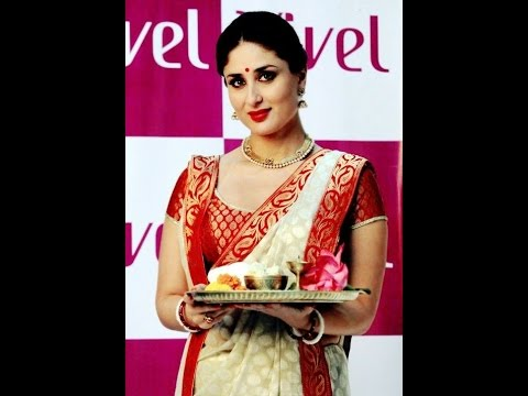 How To Wear Saree In Different Styles Step By Step For