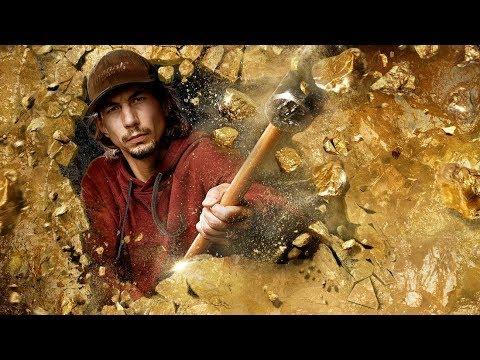 Gold Rush S09E10 720p FULL