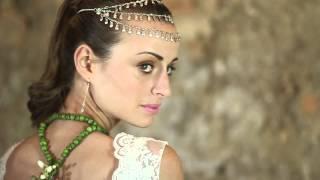 SA WEDDINGS | ECO CHIC STYLED SHOOT