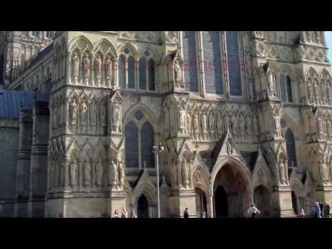 IES London Slideshow - Purdue Study Abroad