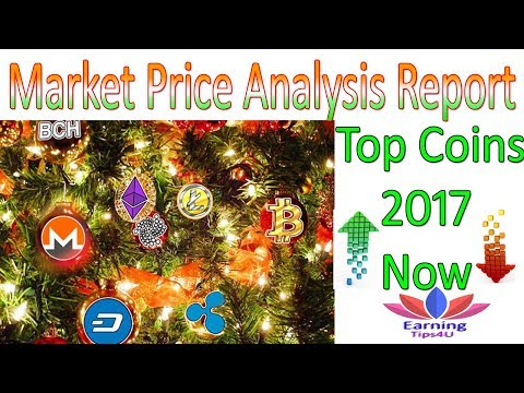 Crypto PRO Analysis -Digital Market Reports In Hindi