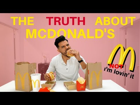 what-really-happens-when-you-eat-mcdonalds-for-24-hrs