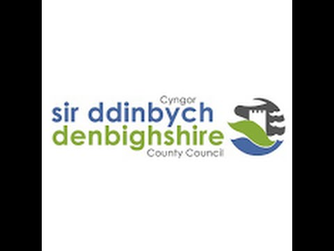 Denbighshire Planning Committee 18/02/2015