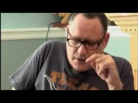 Gilad Atzmon on  'Jew, Judaism, Jewishness' - an interview with Bill Alford