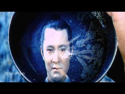 Submarino.com.br | DVD Kwaidan - As Quatro Faces do Medo
