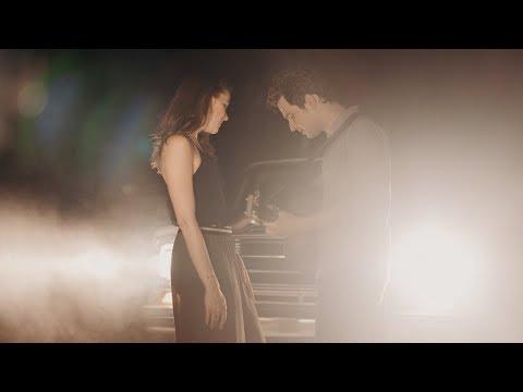 Wish I Was (original)- Colin & Caroline