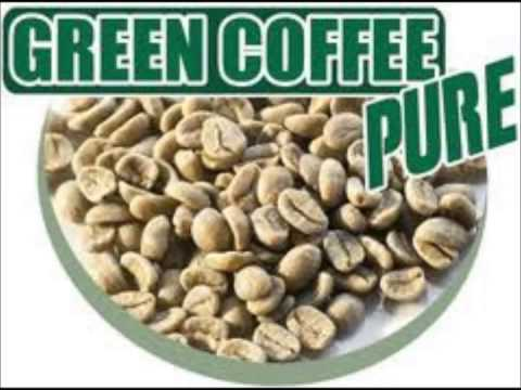 organic-green-coffee-beans-weight-loss-|-green-coffee-weight-loss-benefits-|-weight-loss