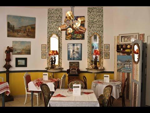 LA RENCONTRE - Crêperie et salon de thé - Ville Narbonne - 2016