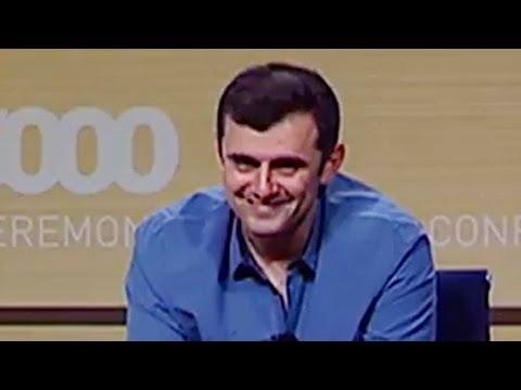 Gary Vaynerchuk: The Dumbest Move I've Ever Seen on Social Media | Inc. Magazine
