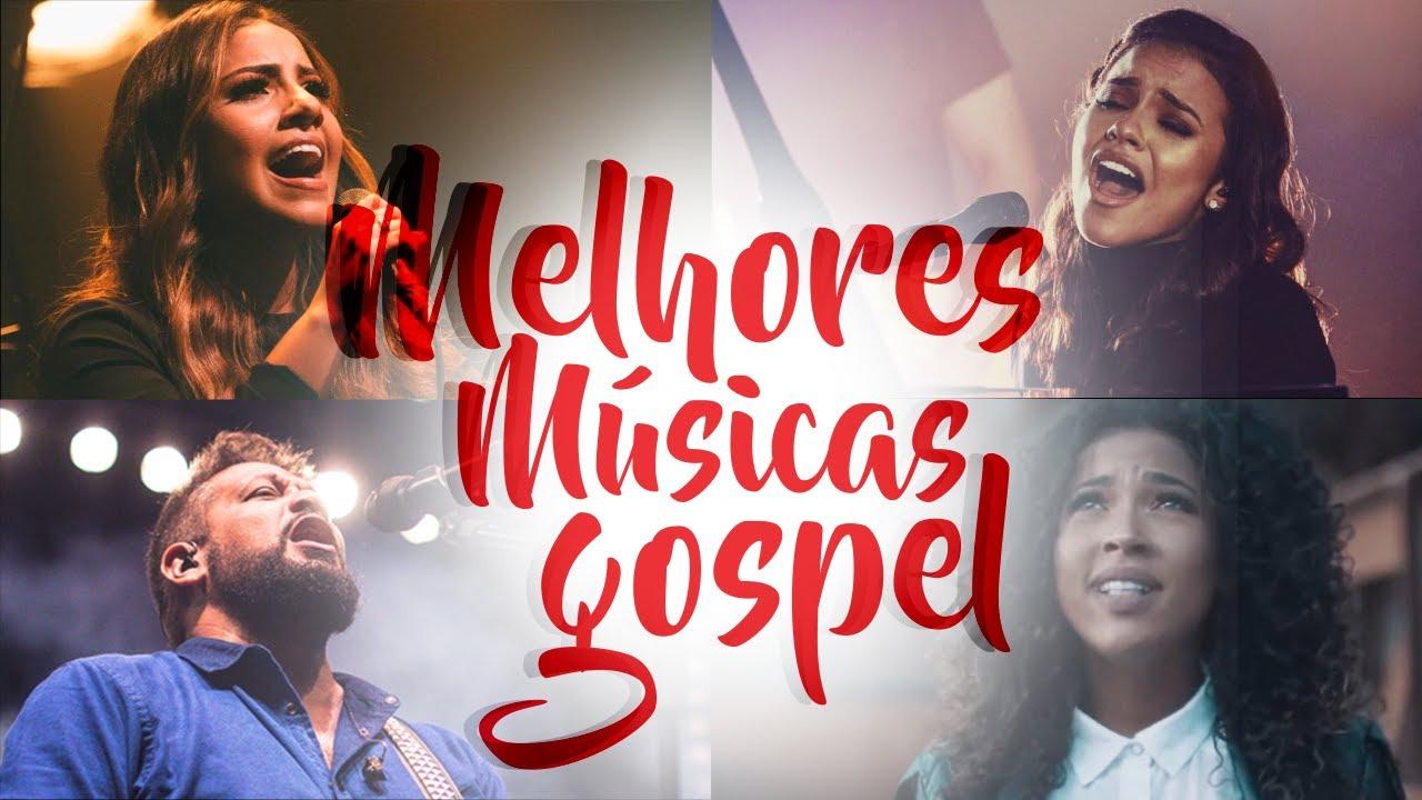 Louvores e Adoração 2020 - As Melhores Músicas Gospel Mais Tocadas 2020 - Hinos top gospel