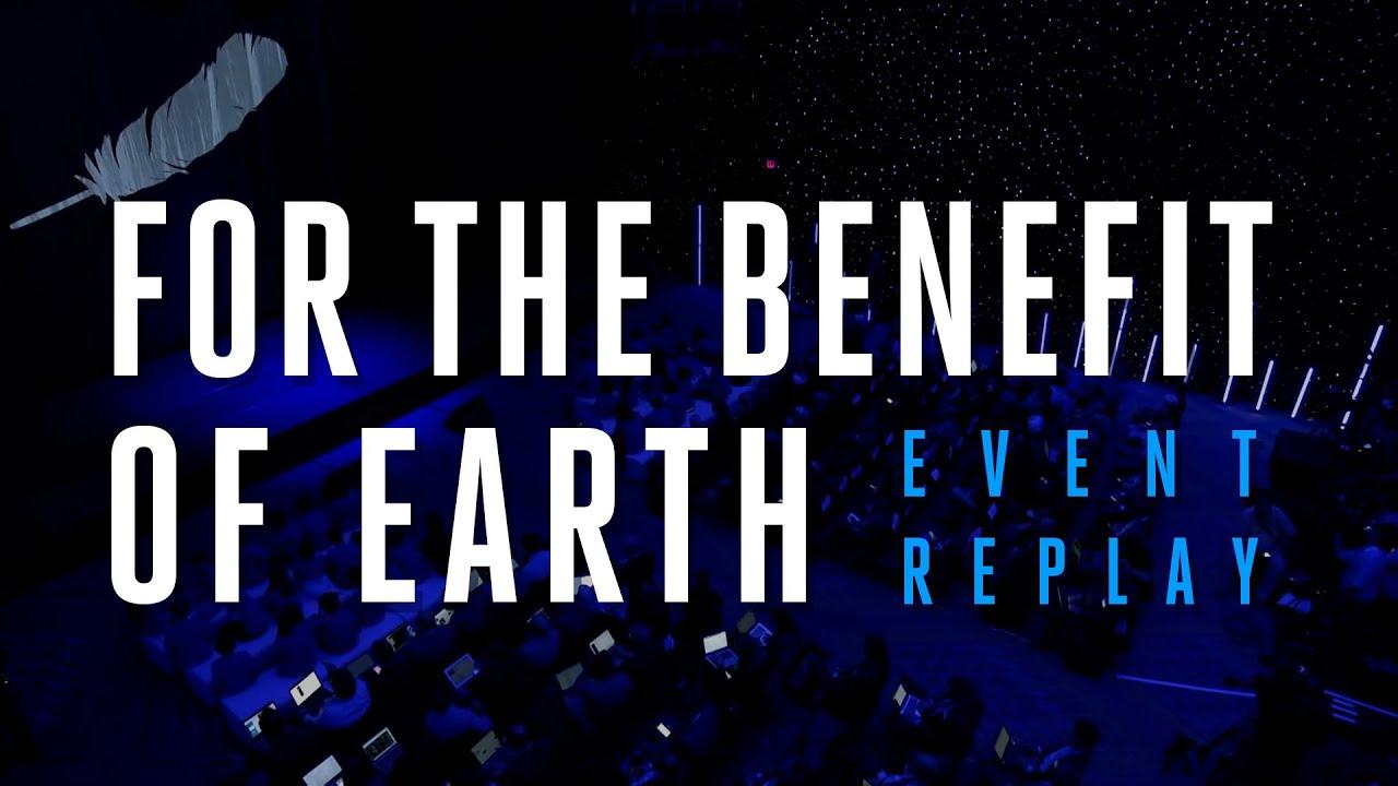 Jeff Bezos aims Blue Origin at the Moon | TechCrunch