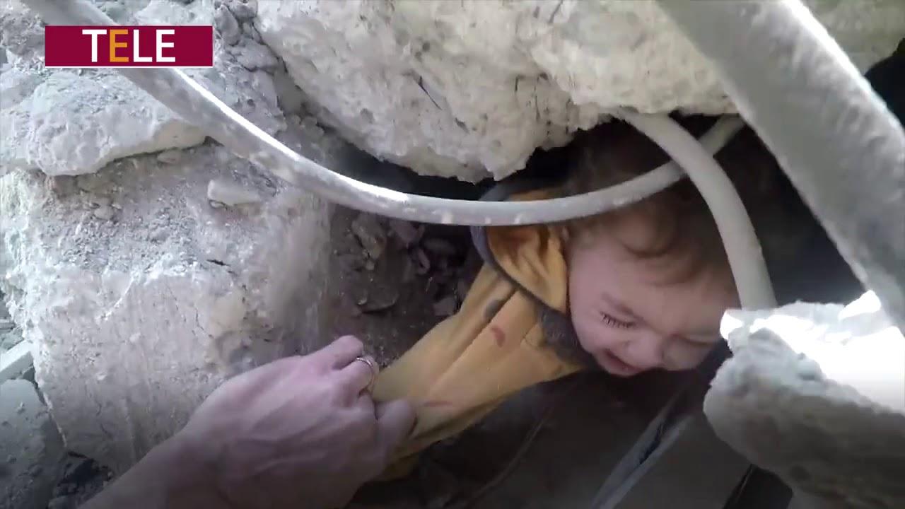 نتيجة بحث الصور عن أطفال في أتون الحرب
