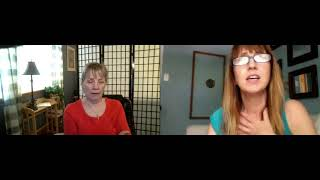 Schizophrenia-A Spiritual Perspective on Healing