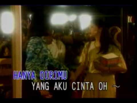 Kuingin - Rano Karno with lyric
