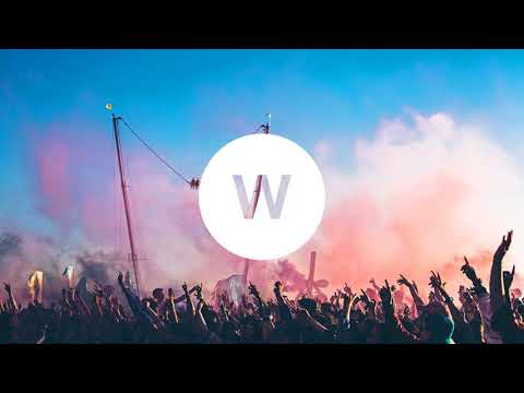 Solomun x Âme x Moderat - Ketamine Kettle | Deep House & Techno & House  Mix 2017