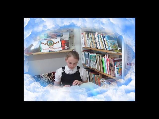 Изображение предпросмотра прочтения – ДарьяКормильцева читает произведение «Приступая ко дню» А.И.Солженицына