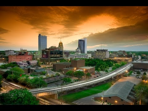 What Is The Best Hotel In Fort Wayne IN? Top 3 Best Fort Wayne Hotels As Voted By Travelers