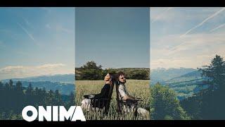CRICKET x MUMA x DAFINA ZEQIRI - PA TY (Remix)
