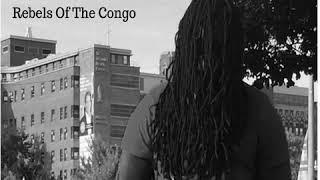 Falcon Outlaw ft. No Face Crew - Rebels of the Congo
