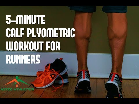 5-minute-calf-plyometric-workout-for-runners✔