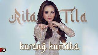 Rita Tila - Kurang Kumaha (Official Music Video)   Lagu sunda Terbaru 2021