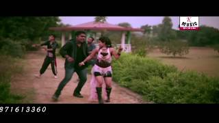 HD 2016 Hot Free  Bhojpuri Song Video Download, Mp3, Audio, 3Gp, Mp4   Singer @ Rajendr Pandeet