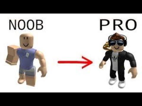 Como Poner Caras A Tu Avatar De Roblox Sin Robux Wwwget Como Vestir Tu Avatar Sin Robux Roblox Youtube