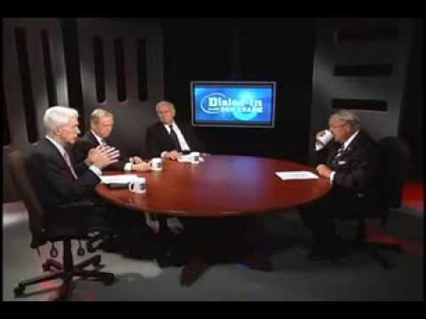 Dialed-In with Don Knabe Episode 9: The California Governors (Part 2)