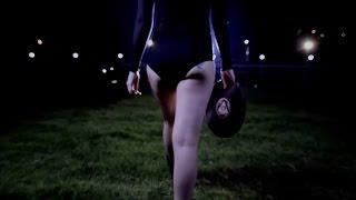 Baixar Menino Bulle - Eva (Official Video)