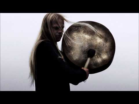 Wardruna - Hagal