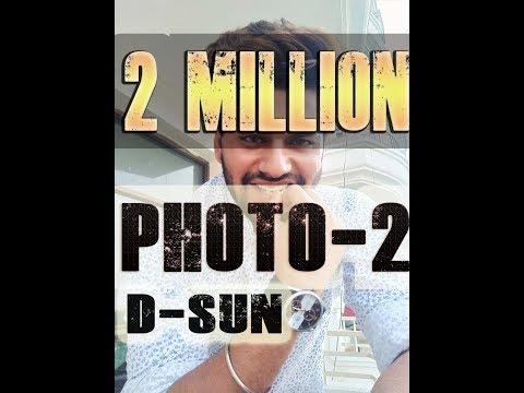 photo-2-(full-song)-|-singga-|-d-sun-|-harsh-dhillon|-music-mill-|-digital-stop-|-punjabi-songs-2019