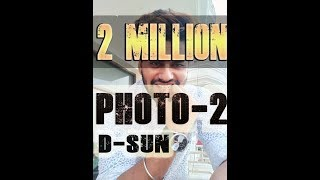 photo 2 (full song) | singga | D-sun | Harsh Dhillon| Music Mill | Digital Stop | Punjabi Songs 2019