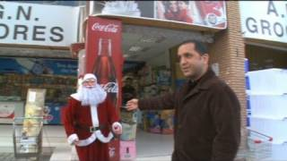 Christmas in Pakistan