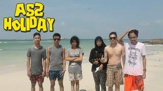 Video #AS2Holiday - Perjalanan ke Pulau Berhala (Kepulauan Riau, Sumatra) download MP3, 3GP, MP4, WEBM, AVI, FLV Oktober 2018