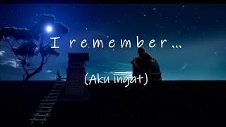 Mocca - I Remember (Lirik + Sub Indo)