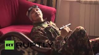 Майдан   Запретное видео   без цензуры   Другое мнение   Стрельба в Киеве