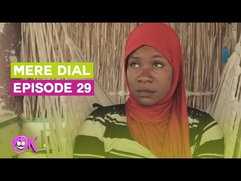 MERE DIAL - EPISODE 29