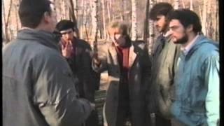 """""""Tет-a-тет"""" ( День Победы ) - 9 мая 1996"""