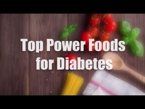 top-best-power-foods-for-diabetes-|-best-health-channel