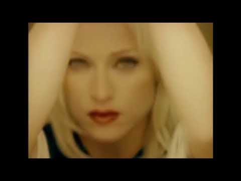 Madonna - Take A Bow descartes