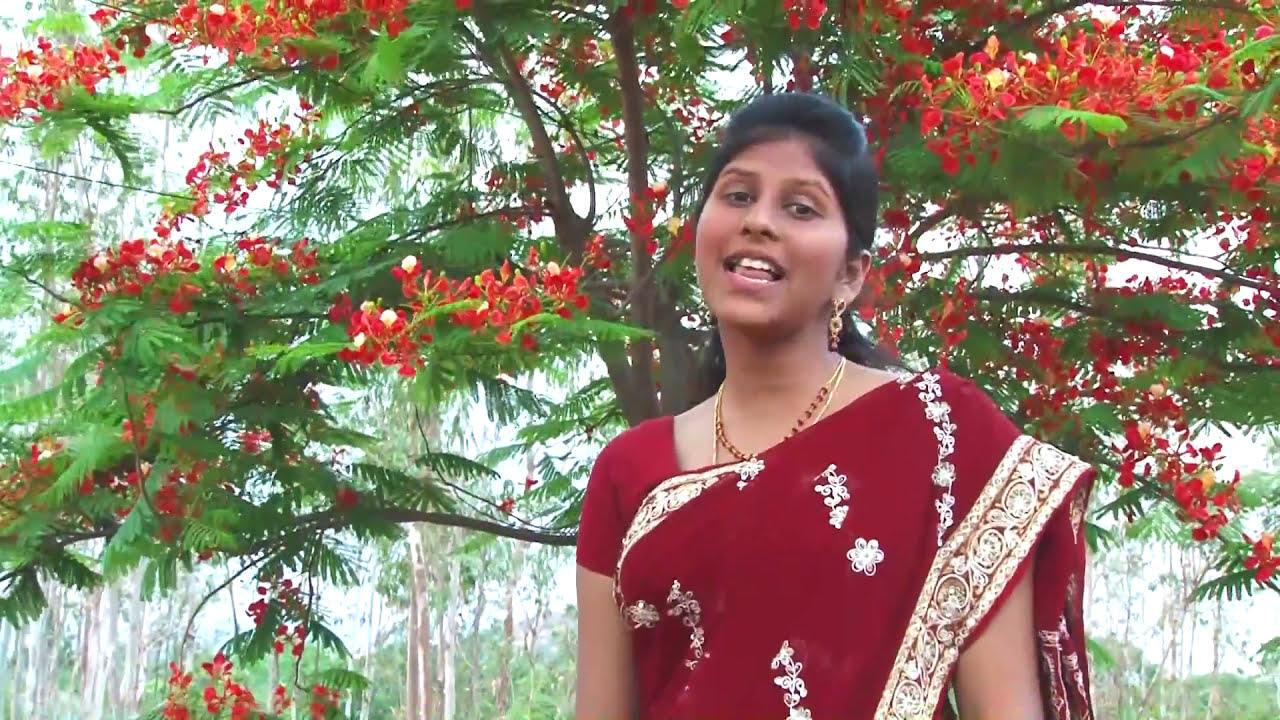 Tamil girls in doha