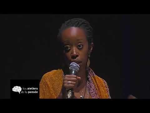 Nuit de la pensée 1 : Décolonialité et circulation des savoirs - Live Session 2