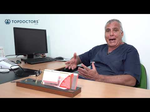 Colecisti: i sintomi più comuni | Top Doctors