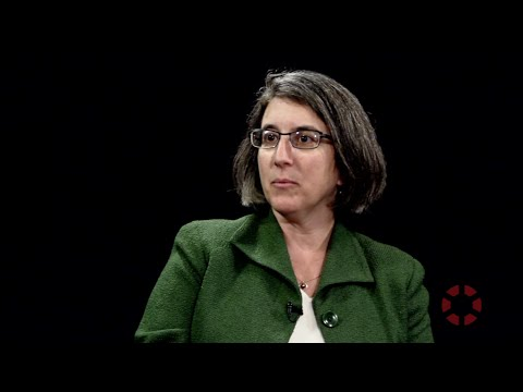 INSIGHT: Cindy Cohn - Legal Director & General Counsel, Electronic Frontier Foundation
