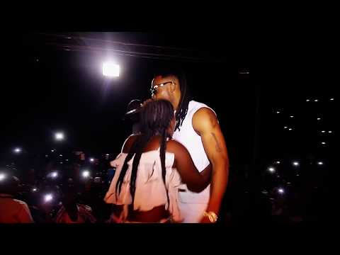 Flavour- West Africa Tour (Mali 2016)