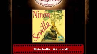 Ninón Sevilla – Acércate Más (Perlas Cubanas)