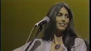 Emmylou Harris and The Hot Band with The Whites (Live in Chicago, 1978)