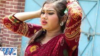 सलवारवा में जोबना जंग करता - Lahangwa Tar Ke Takata - Hare Ram - Bhojpuri Hot Songs 2016 new