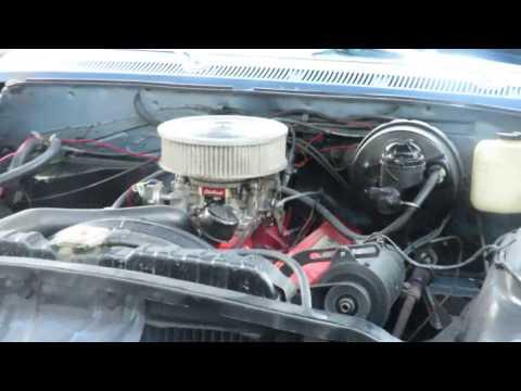1962 Pontiac Parisienne Chilliwack British Columbia - Across Canada Road Trip