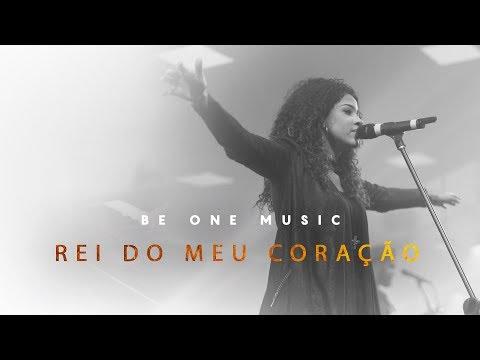 Be One Music, Gabriela Gomes & Rhayle Campos - Rei do Meu Coração baixar grátis um toque para celular